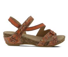 Women's L'Artiste Quilana Footbed Sandals
