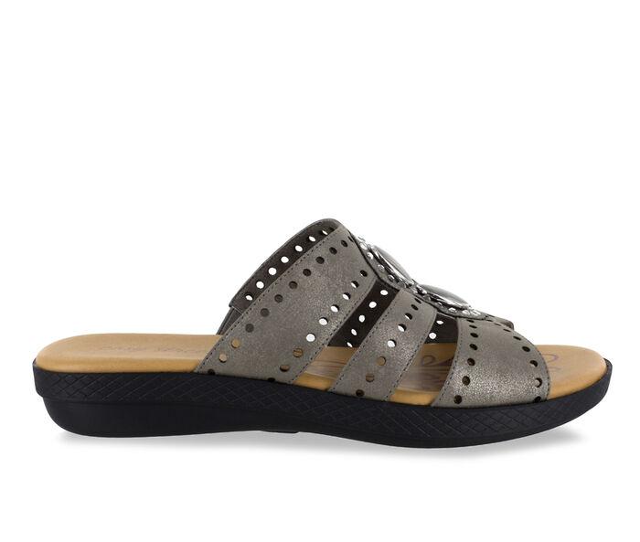 35280628d8bb Women  39 s Easy Street Vara Strappy Sandals