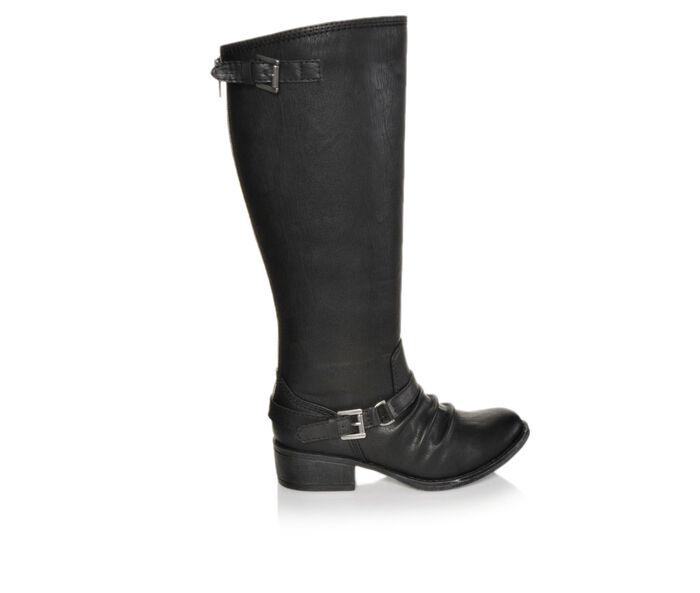 Girls' Steve Madden JFamee 13-5 Boots