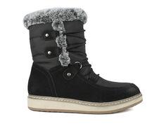 Women's White Mountain Tansley Boots