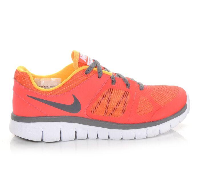 Boys' Nike Flex 2014 Run GS Running Shoes