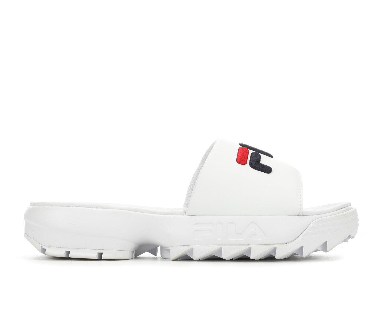 uk shoes_kd7118