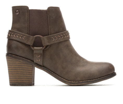 Women's Roxy Espinoza Booties