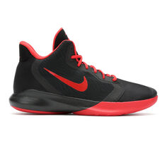 Men's Nike Air Precision III Basketball Shoes