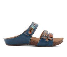 Women's L'Artiste Freesia Slide Sandals