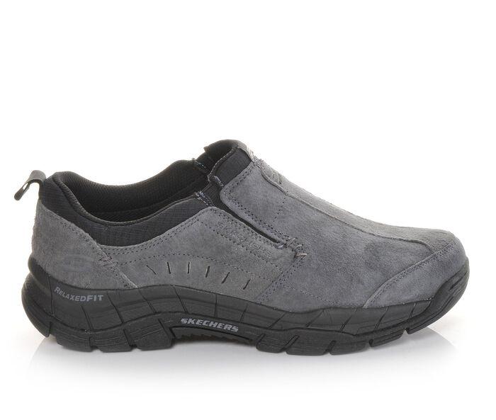 Men's Skechers Mountain Top Relaxed Fit 51292 Walking Shoes