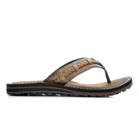 Women's Clarks Fenner Nerice Flip-Flops