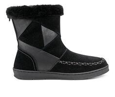Women's Earth Origins Willa Winter Boots