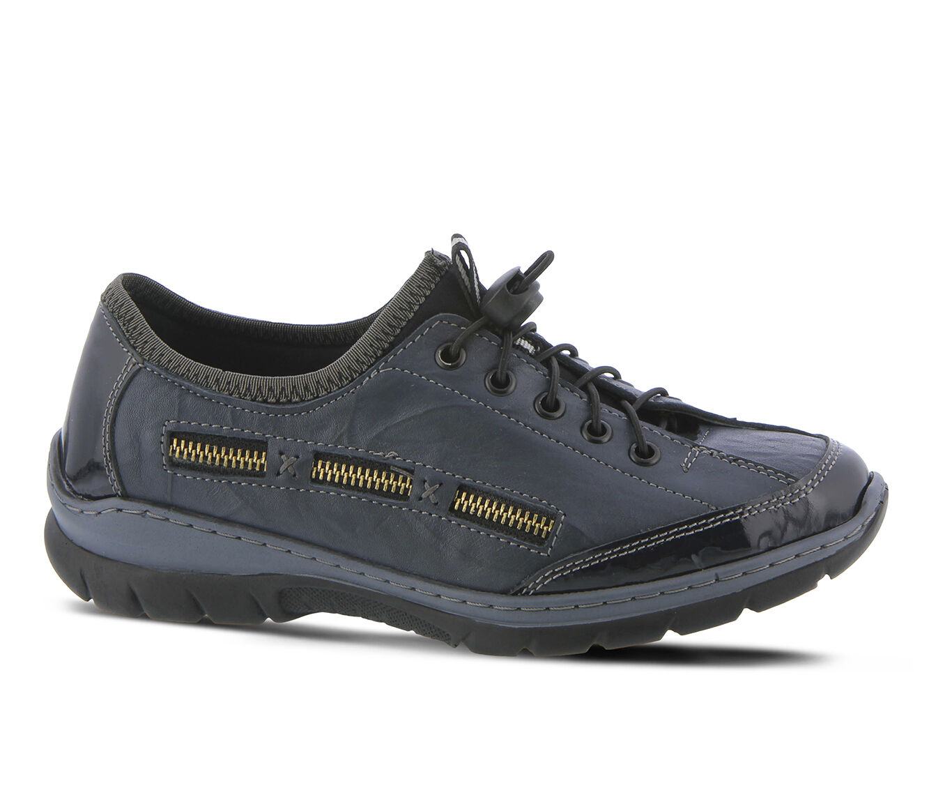 Women's SPRING STEP Agusti Blue