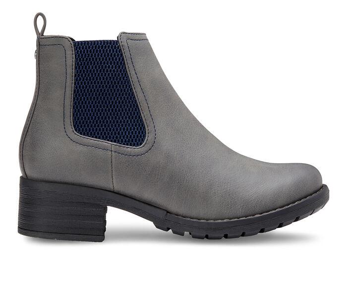 Women's Eastland Jasmine Chelsea Boots