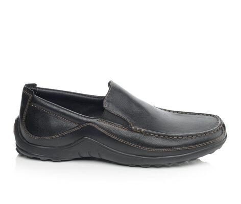 Men's Cole Haan Tucker Venetian Slip-On Shoes