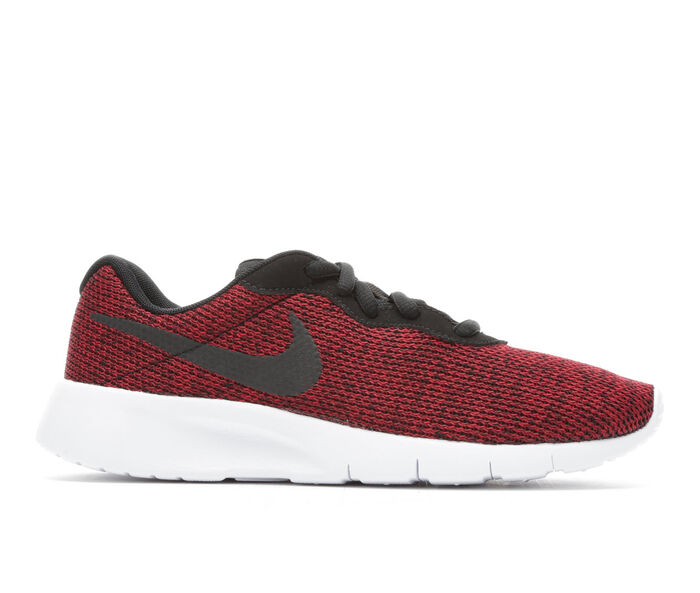 Boys' Nike Tanjun Special Edition 3.5-7 Sneakers