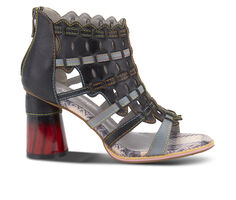 Women's L'Artiste Platium Dress Sandals