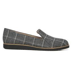 Women's LifeStride Zendaya Shoes