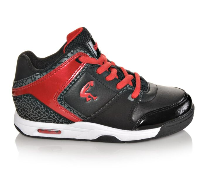 Boys' Shaq Slam Dunk 10.5-7 Basketball Shoes