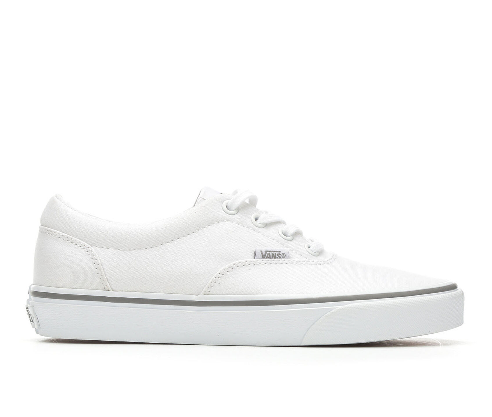 0b407b096c4a31 Women  39 s Vans Doheny Skate Shoes. Previous