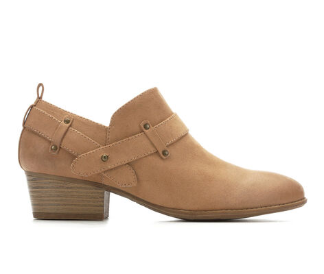 Women's Makalu Elvie Booties