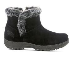 Women's SPRING STEP Kiya Winter Boots