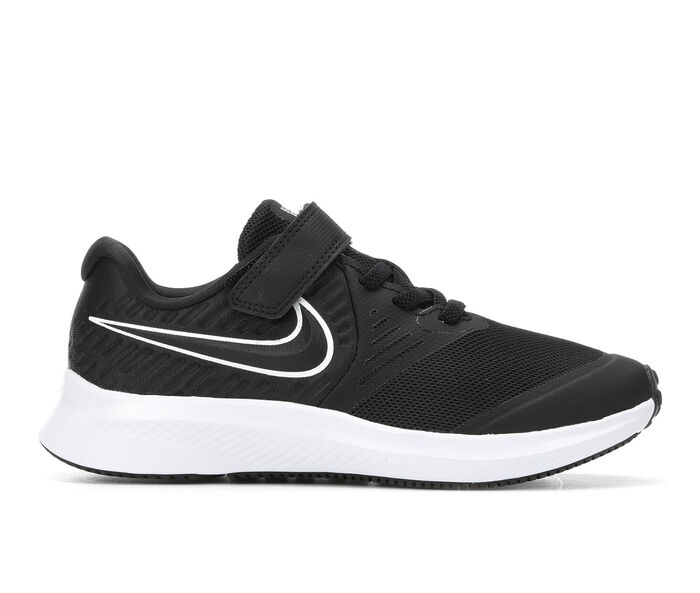 Boys' Nike Little Kid Star Runner 2 Running Shoes