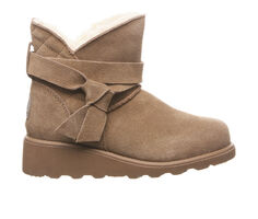 Girls' Bearpaw Little Kid & Big Kid Maxine Boots