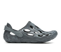 Men's Merrell Hydro Moc Outdoor Sandals