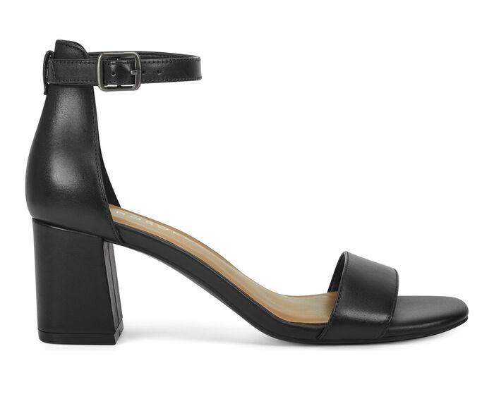 Women's Aerosoles Elba Dress Sandals