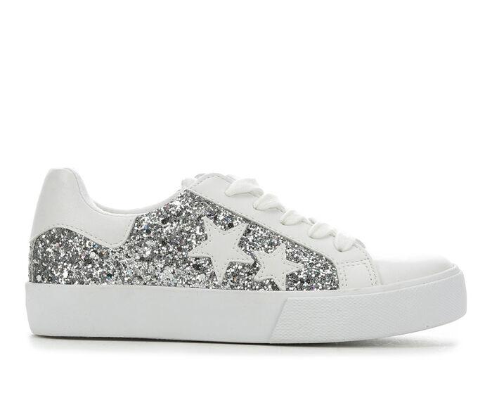 Girls' Soda Little Kid & Big Kid Wander Sneakers