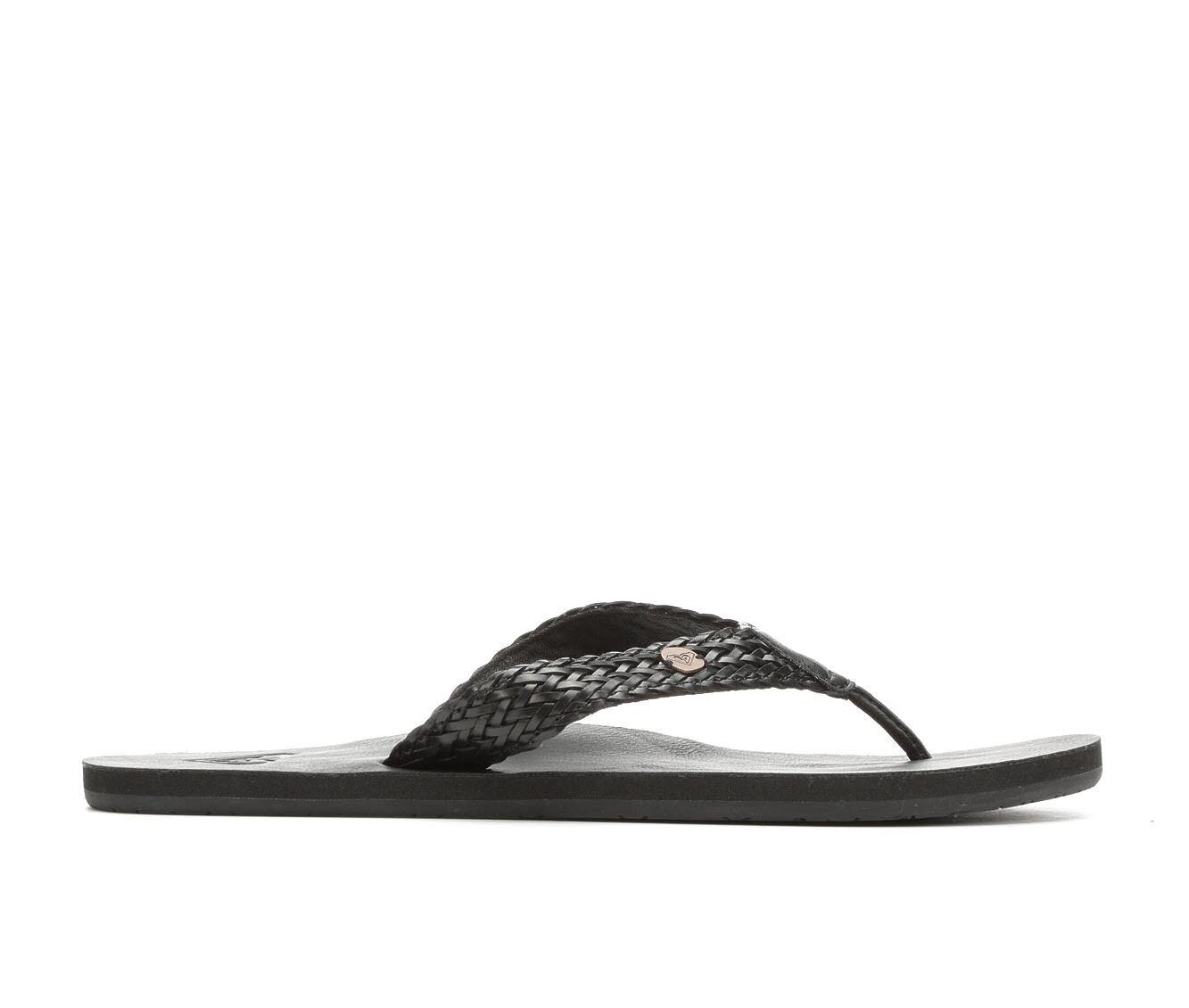 uk shoes_kd7122