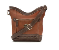 B.O.C. Melville Charge Crossbody