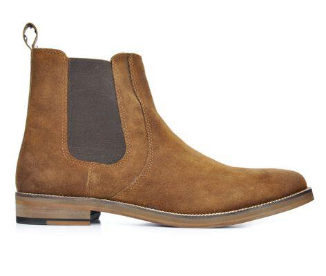 Men's Crevo Denham Chelsea Boots