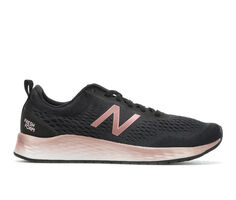 Women's New Balance Fresh Foam Arishi v3 Sneakers