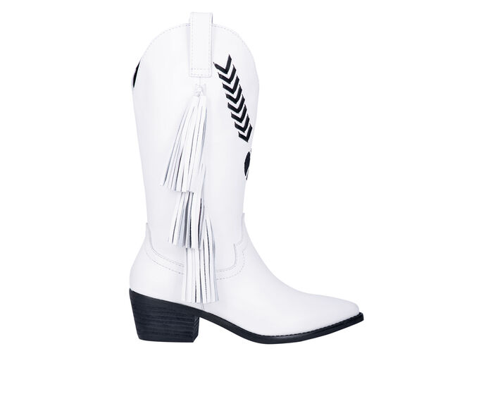Women's Dingo Boot Thunderbird Western Boots