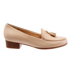 Women's Trotters Mary Shoes