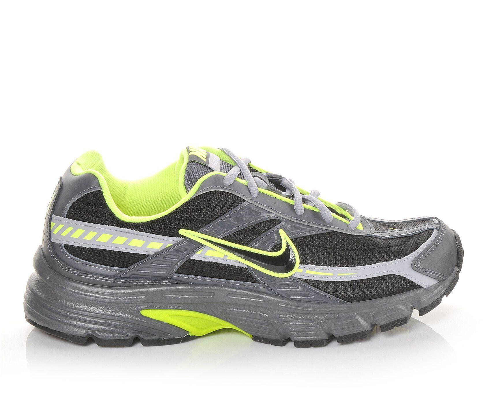Men s Nike Initiator Running Shoes  6fec6a3ec