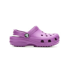 Kids' Crocs Little Kid Classic Clog