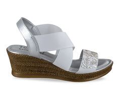 Women's TUSCANY BY EASY STREET Ysabelle Wedges
