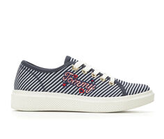 Girls' Tommy Hilfiger Glam Bonnie Casual Sneakers