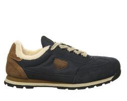 Men's Bearpaw Mogul Winter Sneaker Boots