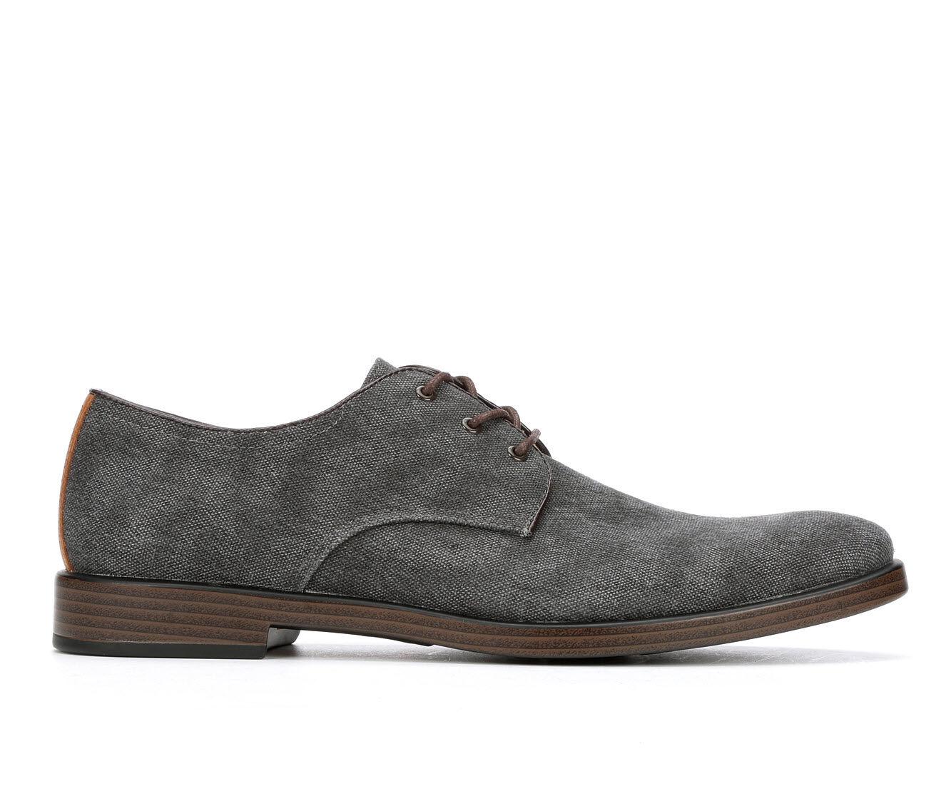 uk shoes_kd1476