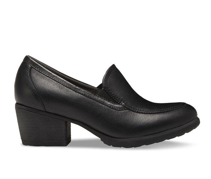 Women's Eastland Tonie Shoes