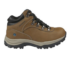 Women's Northside Apex Lite Hiking Boots