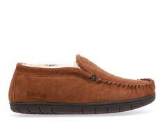 Staheekum Trapper Wool Moccasin Slippers