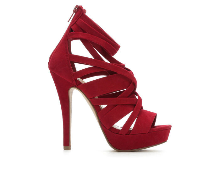 Women's Delicious Dear Dress Shoes