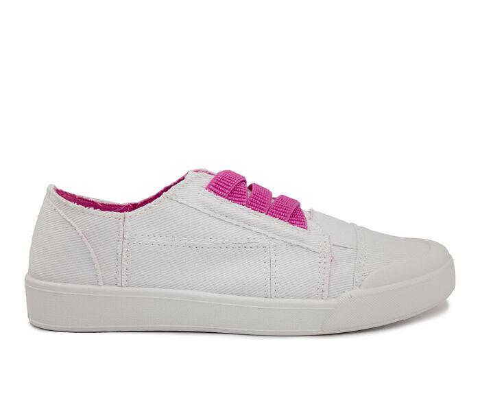 Women's Sugar Forever Slip-On Shoes