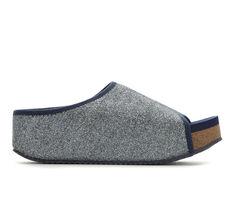 Women's Volatile Flyingbolt Sandals