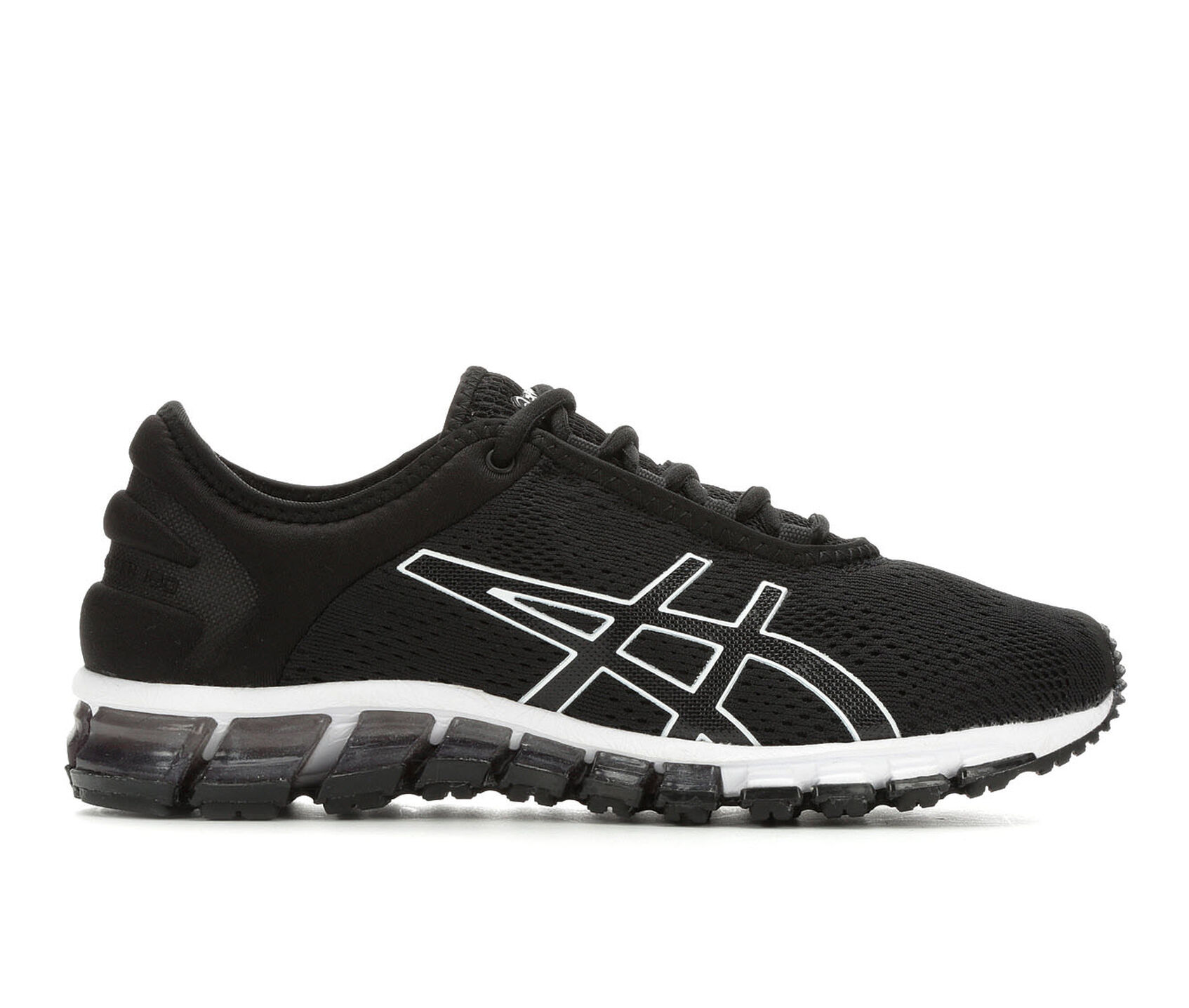 45368a7403b Women's ASICS Get Quantum 180 3 Running Shoes | Shoe Carnival