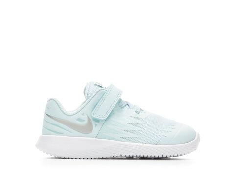 Girls' Nike Infant Star Runner Girls Athletic Shoes