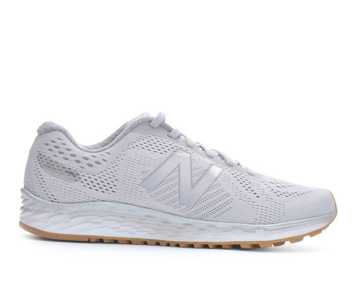 Women's New Balance Arishi Running Shoes