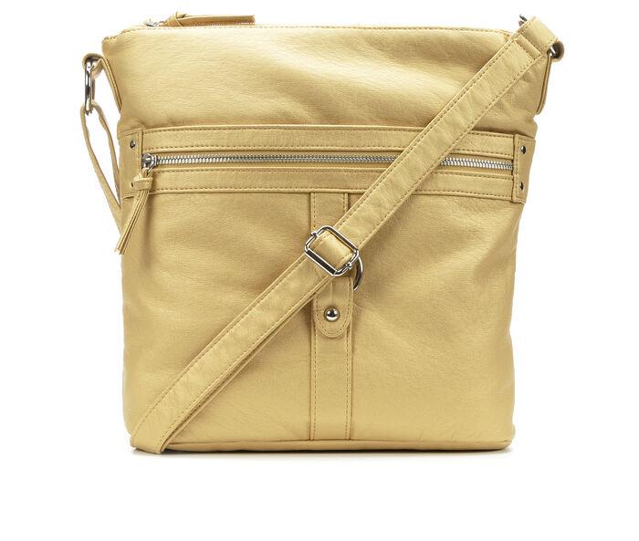 Bueno Of California Crossbody Handbag
