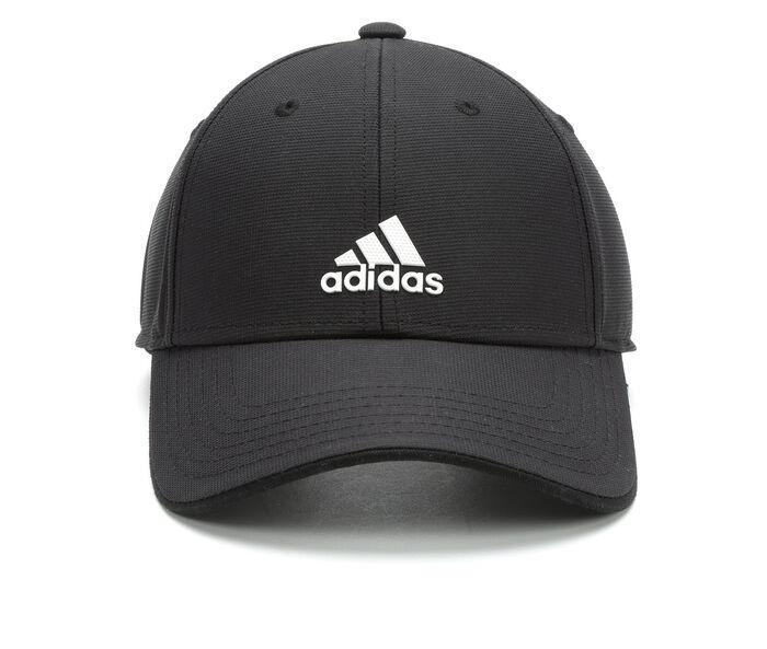 Adidas Boys Decision Baseball Cap